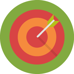 process step icon