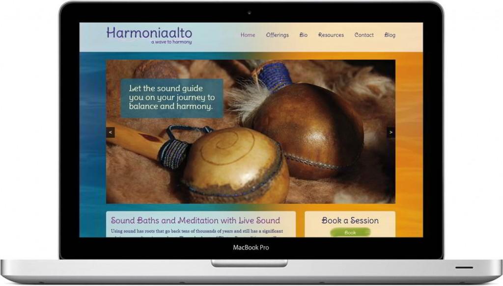 harmoniaalto-apple-macbook