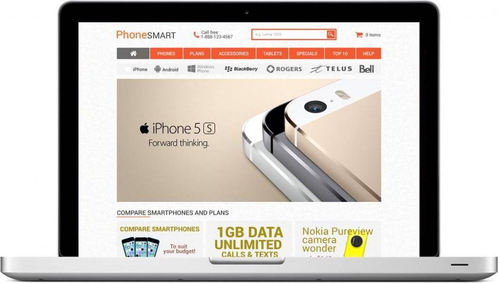 phonesmart-apple-macbook